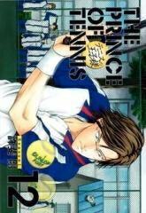 【中古】テニスの王子様 [完全版] Season1 (1-12巻 全巻) 全巻セット コンディション(良い)