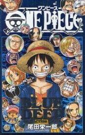 【新品】ONE PIECE ワンピースキャラクターブック (全5冊) 全巻セット