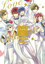 【新品】Love Celebrate! -ムシシリーズ10th Anniversary-(全2冊) 全巻セット