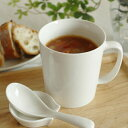 アウトレット マンモス アイテム コーヒー ティーカップスープカップ スープマグ マグカップ