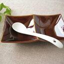【白い茶碗蒸しスプーン】(陶器スプーン,おうちカフェ,デザートスプーン,陶器スプーン,陶製,デザートスプーン,テーブルウェア,カトラリー,こども食器,すぷーん)