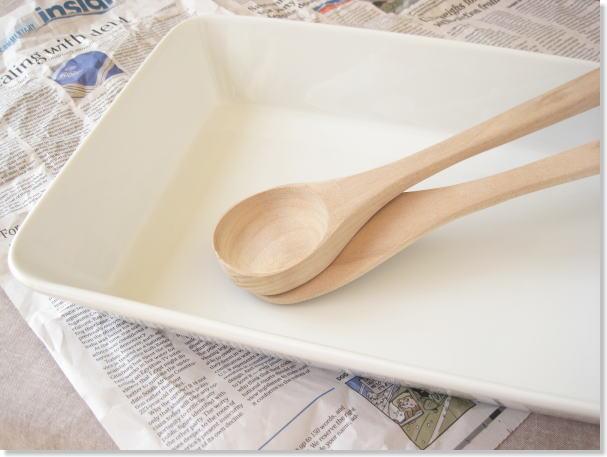 【グラタン皿 LL3.2リットル】☆アウトレット☆パーティー専用大容量のラザニア、グラタン皿グラタン皿,白い食器,オーブン料理大皿,スクエア,業務用