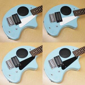 Fernandes 初期型にも使えるZO-3 レスポールタイプ風ロング 105mm用 取り付け穴有り/穴無し ピックガード お手軽カスタムにおすすめ ギター アクセサリー アクリル レーザー加工