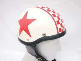 汎用 ヘルメット カスタムステッカー チェッカーライン スターセット ドレスアップやイメチェンに 長期使用 簡単カスタム 初心者 デコレーション ワンポイント
