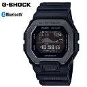 G-SHOCK ジーショック 腕時計 ウォッチ GBX-100NS-1JF G-LIDE GLIDE Gライド Gショック デジタル時計 CASIO カシオ ジ…