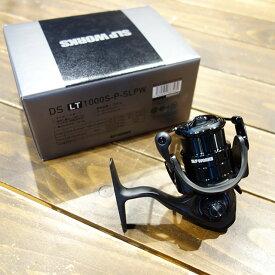 ディスプラウト  DSLT1000S-P