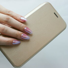 [GinzaBox] iphone x ケース iphone x ケース 手帳型 iphone x ガラスフィルム iphone x 8 iphone x ケース 手帳型 本革 iphone x ケース キャラクター iphone x ケース リング付き iphone x ケース シリコン iphone x ケース リング iphone x ケース