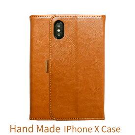 [GinzaBox]アイホンxケース カバー iphone x ケース 手帳型 本革 かわいい おしゃれ キャラクター ミラー付き リボン マグネット ミラー 鏡 キラキラ 薄い 薄型 アイフォンx ケース 手帳型 アイフォン テン ケース 手帳 型 ケース