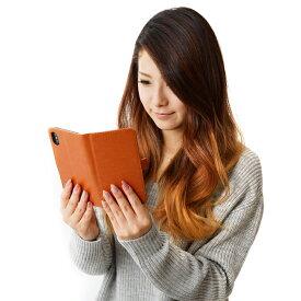 [GinzaBox]iphone x ケース 手帳型 本革 リング付き キャラクター クリア おしゃれ シリコン ケイトスペード icカード 薄い 薄型 カード収納 クリア ハード 衝撃吸収 シンプル スマイル 本革 メンズ 手帳型 全面カバー アイホンxケース 手帳型 アイホンxケース