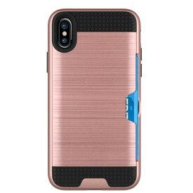 iphone8plus ケース 手帳型 かわいい おしゃれ ブランド キャラクター 耐衝撃 シリコン クリア 本革 icカード 薄い シンプル 衝撃 ハード 極薄 頑丈 カード収納 アイフォン8プラス ケース シリコン リング 手帳 キャラクター クリアケース