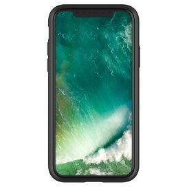 iphone8 ケース 手帳型 かわいい 手帳型 おしゃれ 手帳型 大人女子 韓国 ナイキ 手帳型 かわいい おしゃれ iphone8 ケース iphone 8 耐衝撃 カバー 薄い おしゃれ 海外 かっこいい リング付 リング付き バンパー 360 リング icカード カード収納 背面 スライド かっこいい