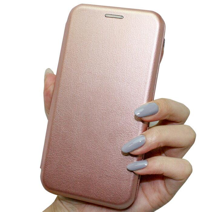 [GinzaBox]iphone 8 plus ケース ケイトスペード クリアケース カバー ケース 革 ケース ラメ バンパー 手帳ケース ケース ヴィトン 栃木レザー クロコ レザー 手帳 シリコン バンパー 衝撃 クロコ レザー 手帳 ワイヤレス充電対応 アイフォン8プラスケース 手帳型 ブランド