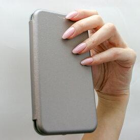 [GinzaBox]iphone 8 plus ケース 手帳 iphone 8 plus ケース手帳型かわいい iphone 8 plus ケース キラキラ iphone 8 plus ケース iphone 8 plus ケース リング iphone 8 plus ケース ケイトスペード iphone 8 plus リング付きケース iphone 8 plus クリアケース
