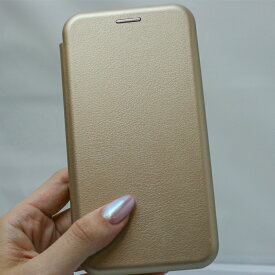 [GinzaBox] iphone8 ケース 手帳型 大人女子 かわいい 韓国 おしゃれ ブランド icカード 薄型 手帳型 カード収納 背面 かっこいい 可愛い シンプル ベルトなし 赤 薄い 革 マグネット レザー レース おもしろ スタッズ 衝撃 花柄 ミラー 大人女子 ベルトなし メンズ
