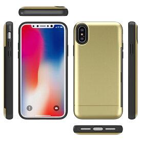 アイフォンx ケース アイホンテン シリコン ブランド おもしろ バンパー おしゃれ iphone x ケース シリコンケース 衝撃 シリコンカバー ハードケース 極薄 ケース ソフト 薄型 オシャレ 発送無料 カード収納 軽量 衝撃吸収 セクシー icカード