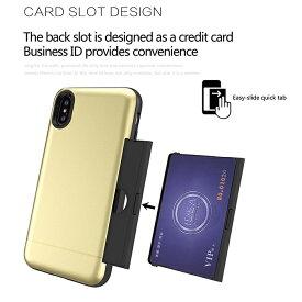 iphone x ケース 手帳型 おしゃれ キャラクター ブランド 手帳型 おしゃれ かわいい リング付き 手帳型 かわいい 手帳型 本革 icカード 薄型 かっこいい カード収納 個性的 シリコン 衝撃吸収 二重構造 ハード ゴールド バンパー ワイヤレス アイフォンx ケース