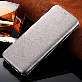 [GinzaBox]iphone 8 ケース手帳型窓付き iphone 8 ケース 衝撃吸収 iphone 8 ケース 薄型 iphone 8 ケース 手帳 大人 可愛い iphone 8 ケース 女 iphone 8 ケース デコ iphone 8 ケース キラキラ 液体 アイホン8ケース アイホン8プラスケース アイホン8ケース 手帳型