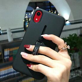 iphone8plus ケース 手帳型 かわいい おしゃれ ブランド キャラクター 耐衝撃 シリコン 本革 アイフォン8プラス ケース 手帳 手帳型 ブランド キラキラ リング iface 薄い クリア ハード リング付き リング付 極薄 バンパー 薄い 発送無料 赤 薄型 頑丈 qi対応 衝撃吸収