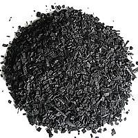 ベイクウッド 土壌改良材 3リットル