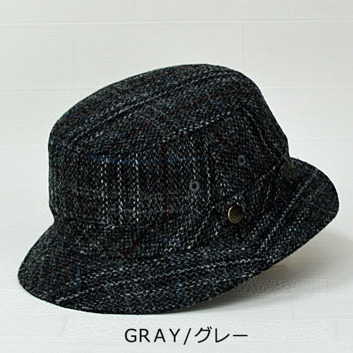 ステットソン 帽子 送料無料 STETSON サファリハット サイズ調節可能 メンズ 帽子 大きいサイズ 秋 冬 STETSON 帽子 サハリハット 通販 紳士帽子 ギフト