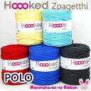 《★》Hoooked Zpagetti POLO 120m巻 【宅配便】