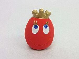 サンジョルディー たまごキング(レッド)【 定形外郵便規格外・発送可能 】あまぁ〜い香りのおもちゃ 東京ペット商事 玩具