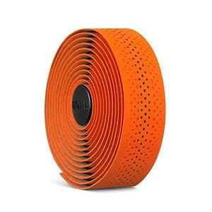Fizik(フィジーク) Tempo マイクロテックス ボンドカッシュ ソフト(3mm厚) オレンジ