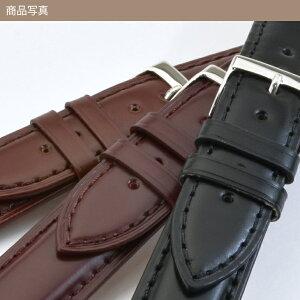カシス時計ベルトCORDOVAN(コードバン)