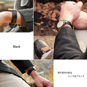 MORELLATO社製交換用の腕時計ベルトDONATELLO