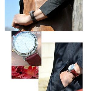 MORELLATO社製交換用の腕時計ベルトULIVO