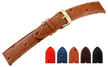 時計 ベルト 時計ベルト カーフ 牛革 D2155 12mm 14mm 時計 バンド 時計バンド 替えベルト 替えバンド ベルト 交換