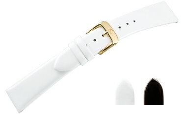 時計 ベルト 時計ベルト カーフ 牛革 D2210 14mm 16mm 18mm 時計 バンド 時計バンド 替えベルト 替えバンド ベルト 交換
