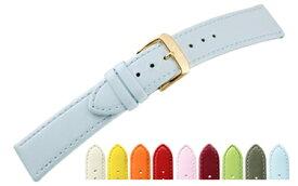 時計 ベルト 時計ベルト カーフ 牛革 D3055 14mm 16mm 18mm 20mm 22mm 時計 バンド 時計バンド 替えベルト 替えバンド ベルト 交換