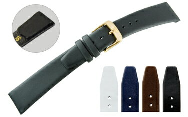 時計 ベルト 時計ベルト カーフ 牛革 D2015 6mm 8mm 10mm 12mm 14mm 時計 バンド 時計バンド 替えベルト 替えバンド ベルト 交換