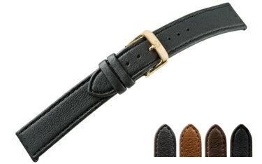 時計 ベルト 時計ベルト ピッグスキン D2060 8mm 10mm 12mm 14mm 時計 バンド 時計バンド 替えベルト 替えバンド ベルト 交換