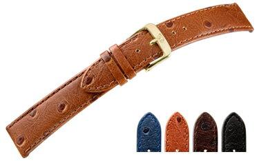時計 ベルト 時計ベルト カーフ 牛革 U1155 18mm 20mm 時計 バンド 時計バンド 替えベルト 替えバンド ベルト 交換