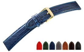 時計 ベルト 時計ベルト カーフ 牛革 D2160 10mm 12mm 13mm 14mm 時計 バンド 時計バンド 替えベルト 替えバンド ベルト 交換