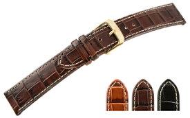 時計 ベルト 時計ベルト カーフ 牛革 D2185 12mm 14mm 時計 バンド 時計バンド 替えベルト 替えバンド ベルト 交換