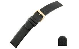 時計 ベルト 時計ベルト カーフ 牛革 U1284 16mm 18mm 20mm 時計 バンド 時計バンド 替えベルト 替えバンド ベルト 交換