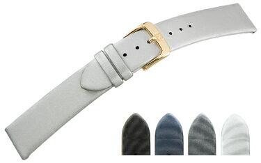 時計 ベルト 時計ベルト シルク調ファブリック D2365 12mm 14mm 時計 バンド 時計バンド 替えベルト 替えバンド ベルト 交換