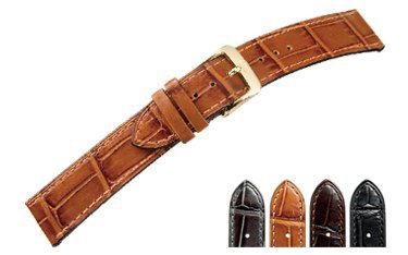 時計 ベルト 時計ベルト カーフ 牛革 D2695 12mm 14mm 16mm 18mm 20mm バンド 時計バンド 替えベルト 替えバンド ベルト交換 | 革ベルト 腕時計 腕時計ベルト 革バンド 皮ベルト 交換 腕時計バンド 変えベルト ウォッチバンド 本革ベルト ウォッチベルト ベルトだけ 高級