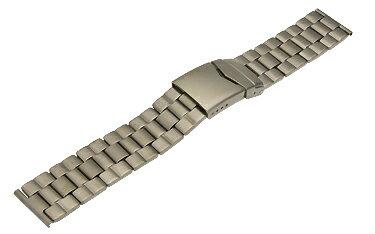 時計 ベルト 時計ベルト チタン CASSIS カシス TITAN チタン v99471h5 18mm 時計 バンド 時計バンド 替えベルト 替えバンド ベルト 交換