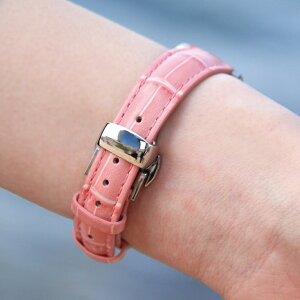 カシス腕時計バックルPBFD-BUCKLE(ピービーエフディーバックル)装着イメージ2
