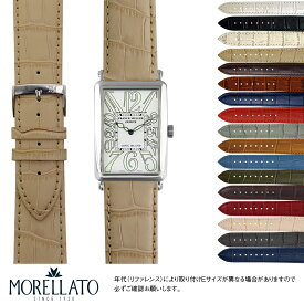 buy popular f16a1 09700 楽天市場】フランクミュラー ロングアイランド(腕時計用ベルト ...