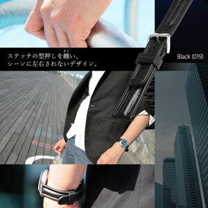 モレラート社製時計ベルトCAYMAN(ケイマン)