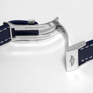 時計ベルト時計ベルトカーフ牛革裏面防水素材CASSISカシスTYPEBRE2DタイプビーアールイーツーディーX111208722mm24mmバンド時計バンド替えベルト替えバンド交換|腕時計ベルト腕時計バンド革ベルト交換ベルト