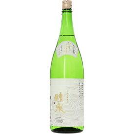 日本酒 地酒 岐阜 玉泉堂酒造 醴泉 純米大吟醸 1800ml