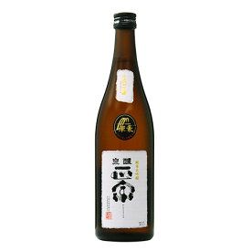 日本酒 地酒 岐阜 玉泉堂酒造 醴泉 正宗 専用木箱付 720ml