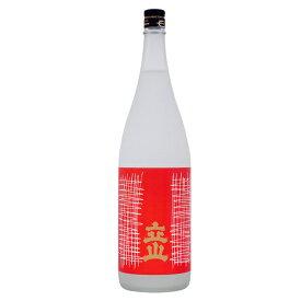 日本酒 地酒 富山 立山酒造 立山 吟醸酒 1800ml