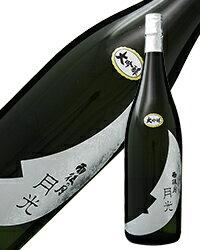 日本酒 地酒 広島 相原酒造 雨後の月 月光 大吟醸 1800ml